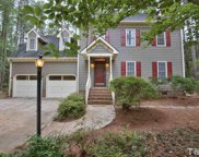 108 Baskerville Circle, Chapel Hill image
