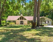 3466 Bay Meadow Court, Windermere image