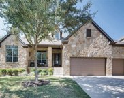 4505 Mont Blanc Dr, Bee Cave image