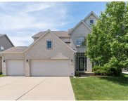 7806 Parkdale  Drive, Zionsville image