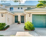 10026 Pacific Pines AVE, Fort Myers image