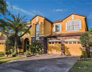 10079 Silver Laurel Way, Orlando image