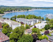 2634/2636 Currie  Rd, Oak Bay image