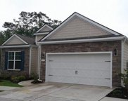 1101 Sulley Ave, North Myrtle Beach image