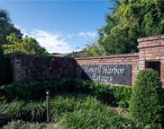 1040 Howell Harbor Drive, Casselberry image