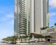 2900 Ne 7 Ave Unit #2203, Miami image