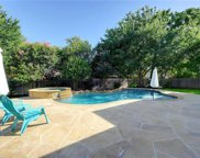 8213 Fern Bluff Ave, Round Rock image
