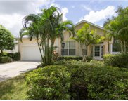 12306 Winding Woods Way, Lakewood Ranch image
