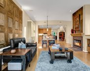 1524 10th Avenue, Downtown image