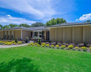 816 Leopard Trail, Winter Springs image