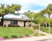 4112 Coronado, Bakersfield image