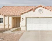 712 Zalataia Way, North Las Vegas image
