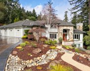 633 Lassen Park Ct, Scotts Valley image