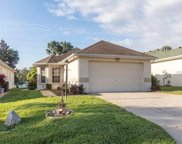 5308 Treasure View Way, Leesburg image
