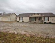 4374 Waddy Rd, Shelbyville image