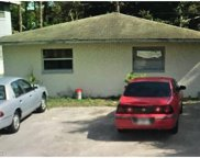 5537 10th AVE, Fort Myers image