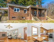 6550 CLIFTON ROAD, Frederick image