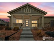 2608 Kansas Dr Unit G142, Fort Collins image