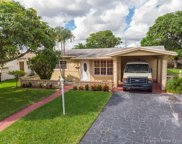 3971 Nw 51st Ave, Lauderdale Lakes image
