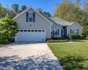 6412 Ehler Court, Wilmington image