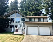 621 SW 320th Place, Federal Way image