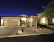 34110 N 44th Place, Cave Creek image