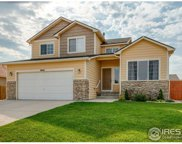 8648 W 17th St Dr, Greeley image