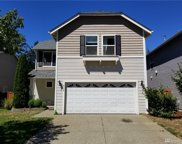 5115 203rd St Ct E, Spanaway image