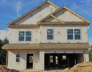 901 Carnation Drive, Spring Hill image
