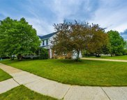 10061 Youngwood  Lane, Fishers image