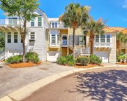 1504 Sea Palms Crescent, Mount Pleasant image