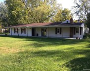 41811 FIVE MILE, Plymouth Twp image