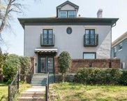 704 18th Ave South, Nashville image