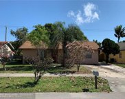 4540 NE 1st Ave, Deerfield Beach image
