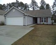 6479 Royal Pine Dr., Myrtle Beach image