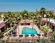 8651 E Royal Palm Road Unit #102, Scottsdale image