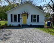 709 Sycamore St, Murray image