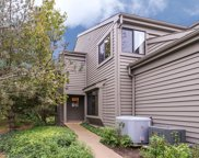 957 Longmeadow Court Unit 1, Lake Barrington image