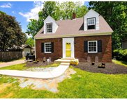 4175 Guilford  Avenue, Indianapolis image