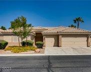 5720 Negril Avenue, Las Vegas image