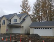 1521 Cyrene Dr NW, Olympia image