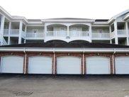 4860 Carnation Circle Unit 104, Myrtle Beach image