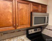 2012 Ravens Crest Drive, Plainsboro NJ 08536, 1218 - Plainsboro image