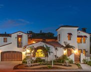 370 Bryan Point Drive, Chula Vista image