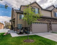 2597 W Alice Springs Rd S, Riverton image