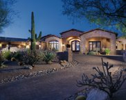 10774 E Addy Way, Scottsdale image