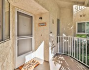 3390 Darby Street Unit #329, Simi Valley image