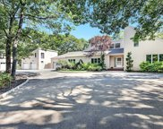 35 Fox Hollow  Drive, E. Quogue image