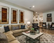 2848 Woodside Street Unit 3B, Dallas image