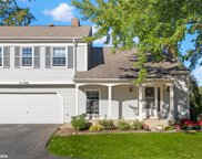 2s746 S Timber Drive, Warrenville image